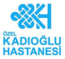 Özel Kadıoğlu Hastanesi - Kadın-Erkek Check-Up Paketi