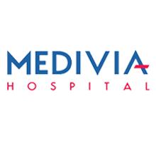 Mediva Hospital